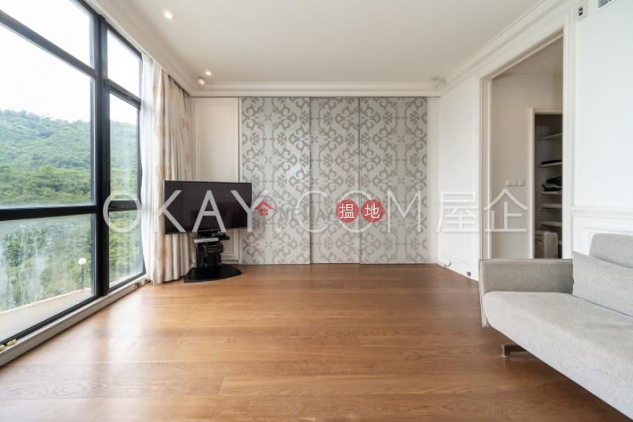HK$ 1.08億雅柏苑灣仔區3房2廁,實用率高,連車位雅柏苑出售單位