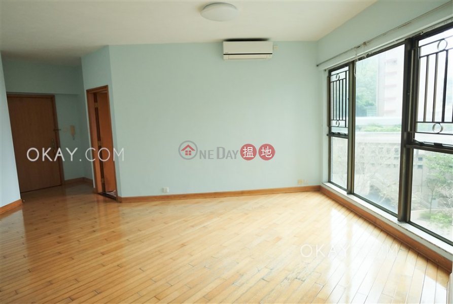 Property Search Hong Kong | OneDay | Residential, Rental Listings Rare 2 bedroom in Western District | Rental