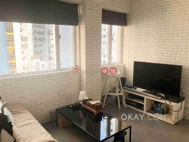 2房1廁,極高層《摩羅上街8-12號出售單位》|8-12摩羅上街 | 西區|香港|出售|HK$ 700萬