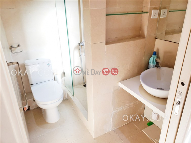 Property Search Hong Kong | OneDay | Residential | Sales Listings | Tasteful 3 bedroom with parking | For Sale
