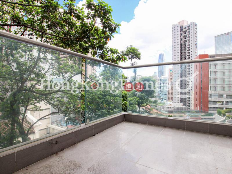 Happy Mansion, Unknown | Residential, Sales Listings, HK$ 28M