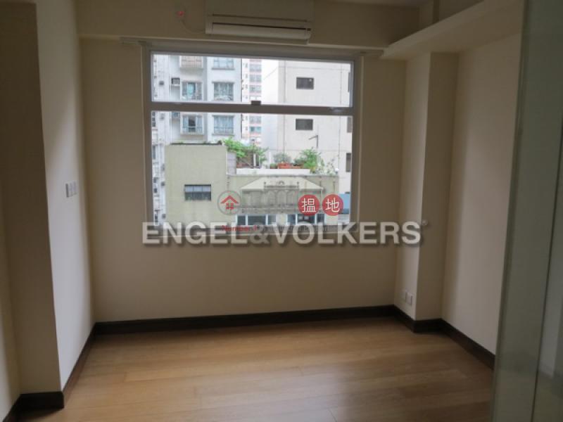 日景閣|請選擇-住宅|出售樓盤HK$ 1,420萬