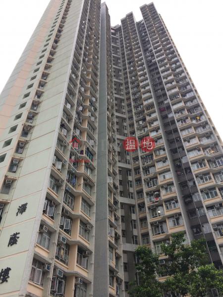 Chak Yam House, On Yam Estate (Chak Yam House, On Yam Estate) Kwai Chung|搵地(OneDay)(1)