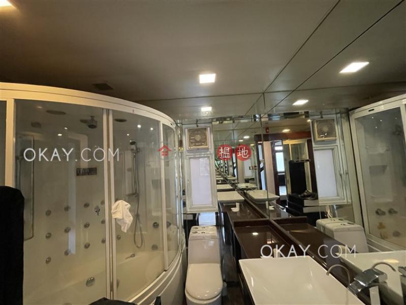 Tasteful 2 bedroom with balcony | Rental, 1 Braemar Terrace | Eastern District | Hong Kong | Rental, HK$ 28,000/ month