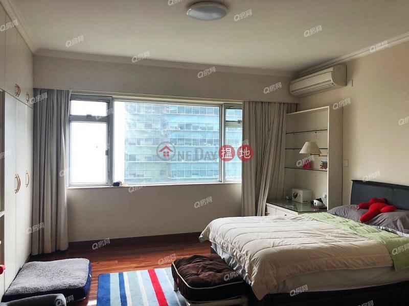Block 28-31 Baguio Villa | 3 bedroom Low Floor Flat for Rent, 550 Victoria Road | Western District | Hong Kong | Rental | HK$ 85,000/ month
