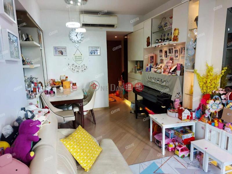 Park Circle | 3 bedroom Low Floor Flat for Rent | 18 Castle Peak Road-Tam Mi | Yuen Long, Hong Kong | Rental HK$ 16,500/ month
