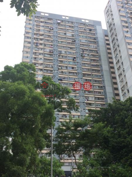 Cheung Hong Estate - Hong On House (Cheung Hong Estate - Hong On House) Tsing Yi 搵地(OneDay)(1)