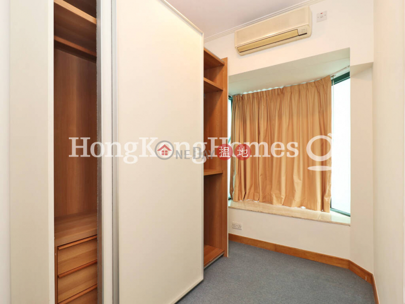 高逸華軒-未知住宅|出租樓盤|HK$ 28,500/ 月