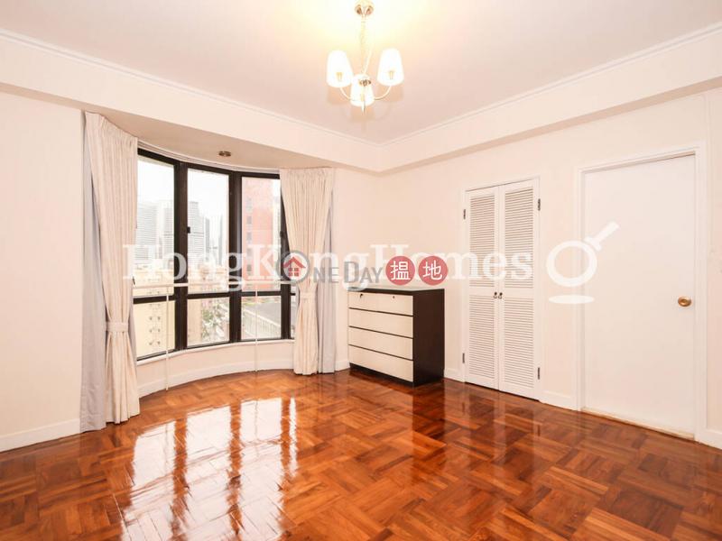 HK$ 52M, Park Mansions, Central District, 4 Bedroom Luxury Unit at Park Mansions | For Sale