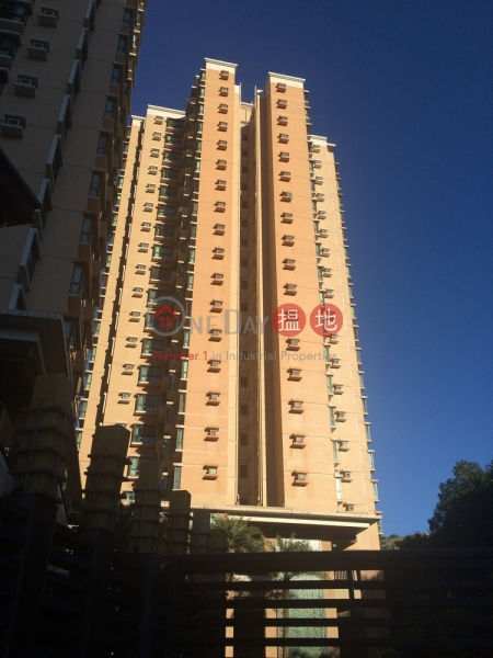 Block 5 Beneville (Block 5 Beneville) Tuen Mun|搵地(OneDay)(2)