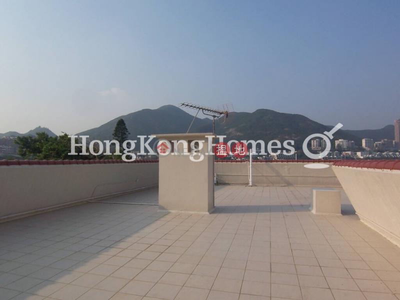 Expat Family Unit for Rent at 23 Tung Tau Wan Road 23 Tung Tau Wan Road | Southern District | Hong Kong, Rental | HK$ 400,000/ month