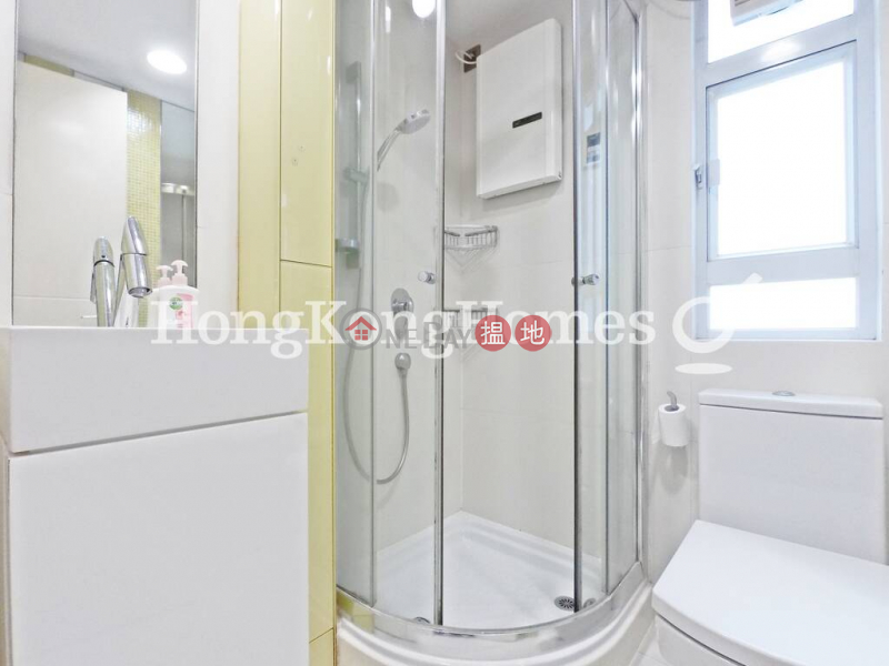 HK$ 3,300萬|利德大廈西區-利德大廈4房豪宅單位出售