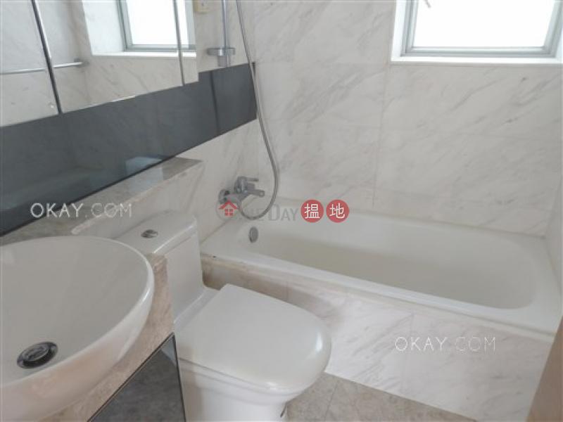 3房2廁,極高層,星級會所,連租約發售《渣華道98號出售單位》|98渣華道 | 東區香港-出售HK$ 1,800萬