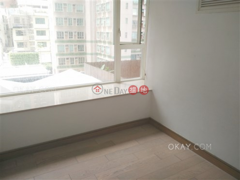 HK$ 15.5M, Centrestage | Central District, Lovely 3 bedroom with balcony | For Sale