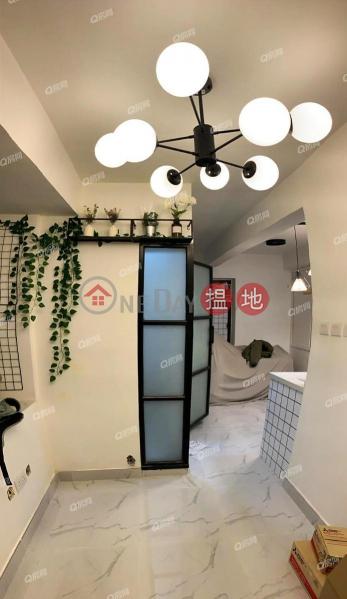 Block B Ka Wai Building   Low Floor Flat for Sale   146-166 Java Road   Eastern District Hong Kong   Sales   HK$ 5.1M