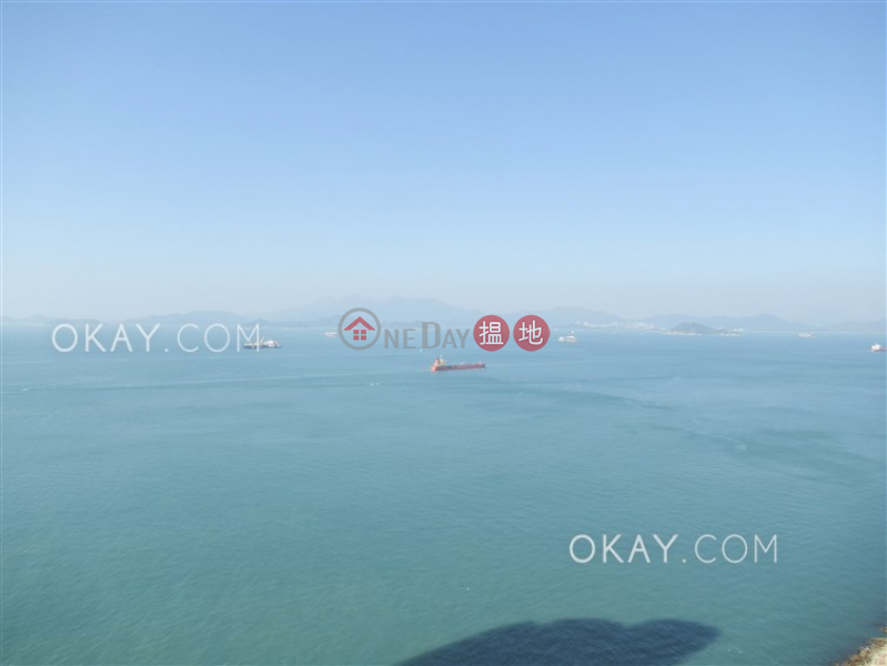 Property Search Hong Kong   OneDay   Residential   Rental Listings, Nicely kept 2 bed on high floor with balcony & parking   Rental