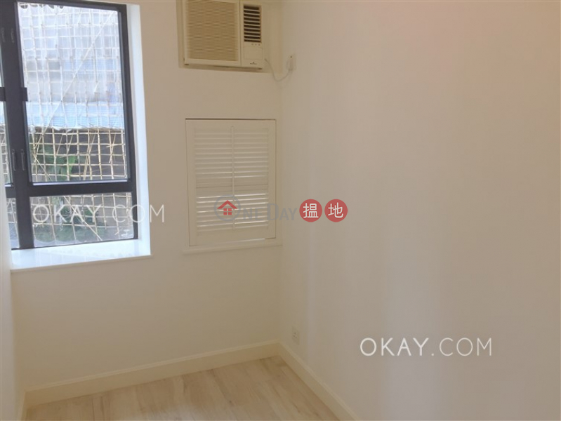 Property Search Hong Kong | OneDay | Residential | Sales Listings Rare 2 bedroom in Mid-levels West | For Sale