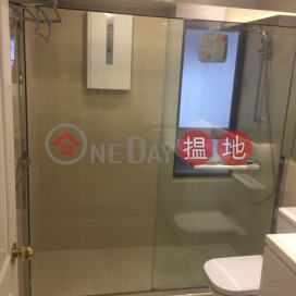 3 Bedroom Family Flat for Rent in Repulse Bay|Tower 1 Ruby Court(Tower 1 Ruby Court)Rental Listings (EVHK23554)_3