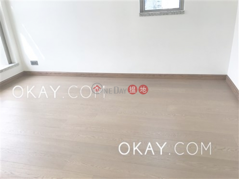 MY CENTRAL-高層-住宅出租樓盤|HK$ 52,000/ 月