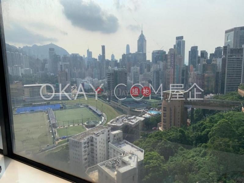 3房2廁樂活臺出售單位 4樂活道   灣仔區-香港 出售HK$ 2,980萬