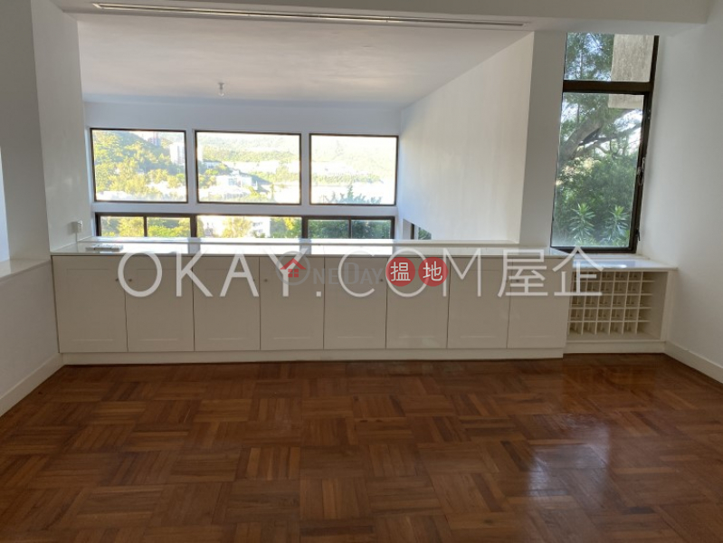 House A1 Stanley Knoll, Low, Residential, Rental Listings HK$ 150,000/ month