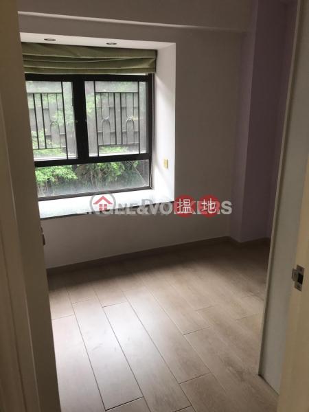 HK$ 29,000/ 月|西寧閣|西區-堅尼地城兩房一廳筍盤出租|住宅單位