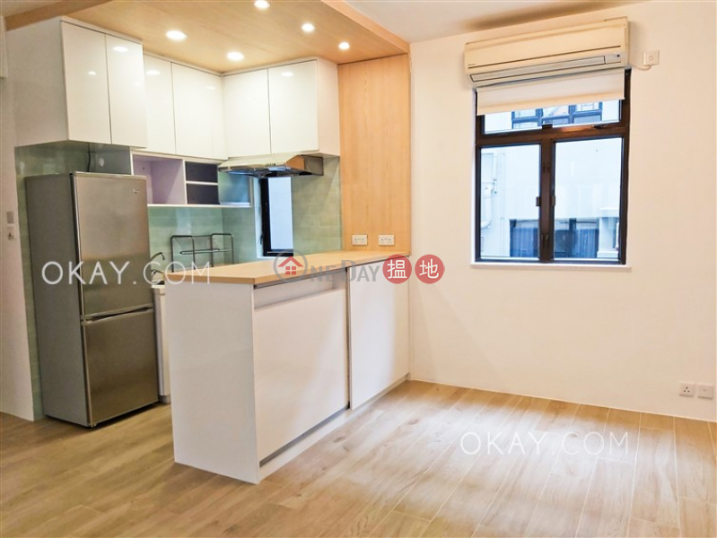 Property Search Hong Kong   OneDay   Residential, Rental Listings, Intimate 2 bedroom in Happy Valley   Rental