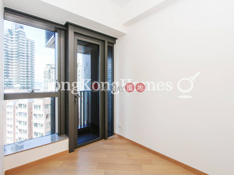 翰林峰2座一房單位出售|西區翰林峰2座(Novum West Tower 2)出售樓盤 (Proway-LID175641S)