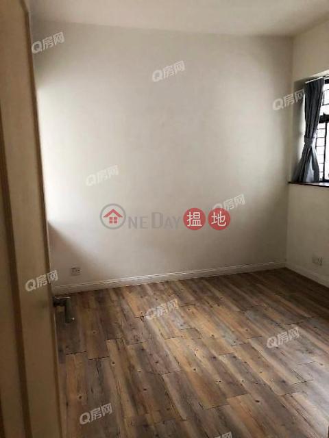 Scenecliff   3 bedroom Mid Floor Flat for Sale Scenecliff(Scenecliff)Sales Listings (XGGD687600235)_0