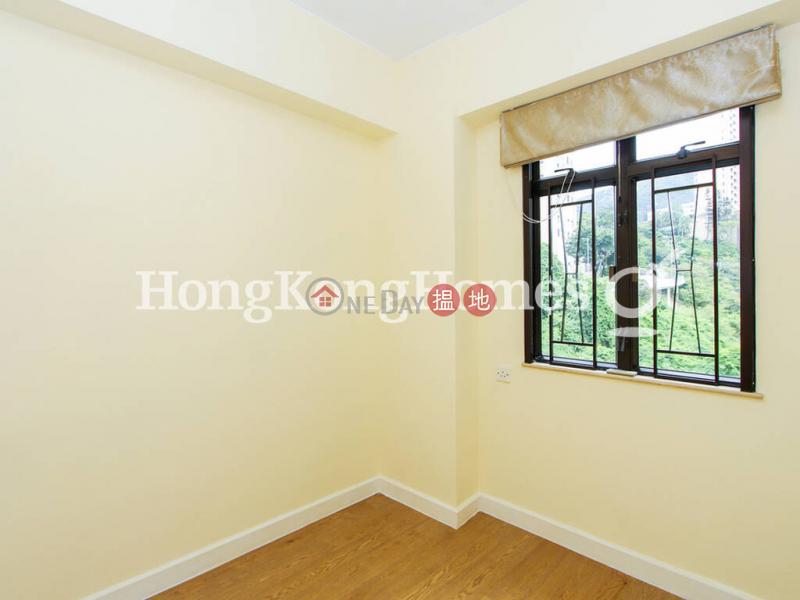金山花園三房兩廳單位出售-29-35雲地利道 | 灣仔區香港|出售|HK$ 2,650萬