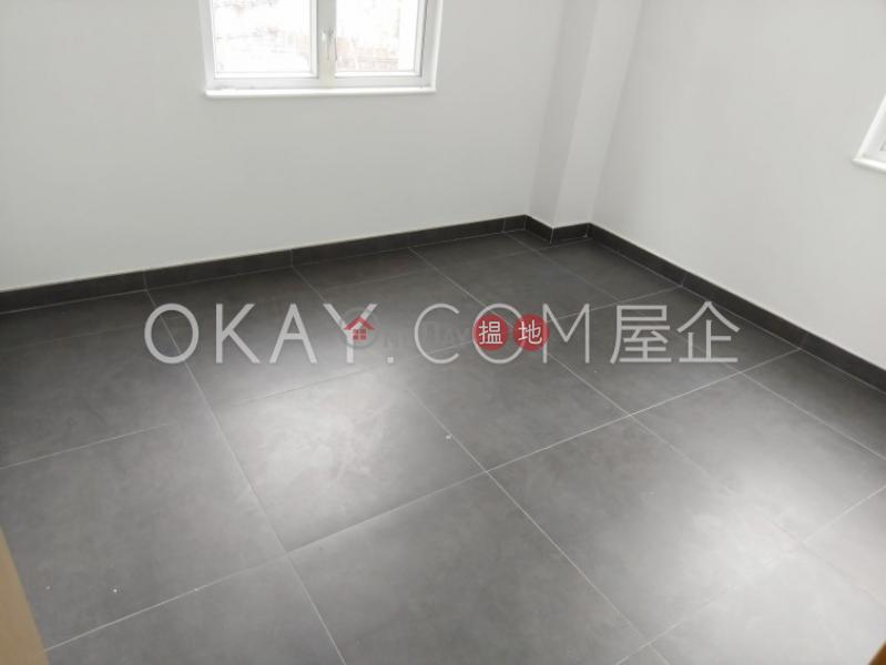HK$ 25,000/ 月 安東大廈-灣仔區2房1廁,極高層安東大廈出租單位