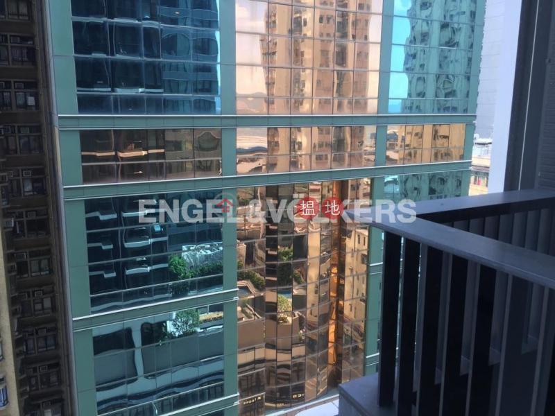 香港搵樓|租樓|二手盤|買樓| 搵地 | 住宅-出租樓盤-西營盤開放式筍盤出租|住宅單位