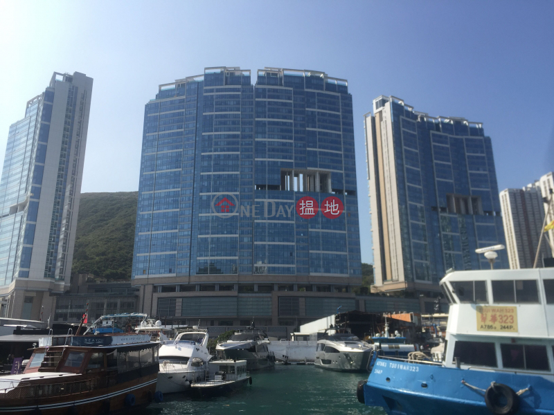Marinella Tower 3 (Marinella Tower 3) Wong Chuk Hang|搵地(OneDay)(1)