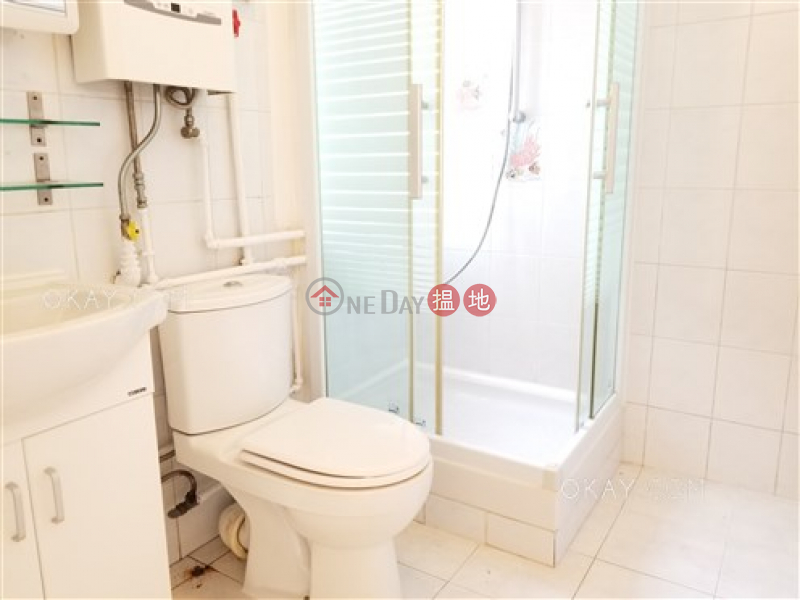 Stylish 2 bedroom on high floor with terrace & balcony | Rental 11-19 Great George Street | Wan Chai District | Hong Kong Rental, HK$ 35,000/ month