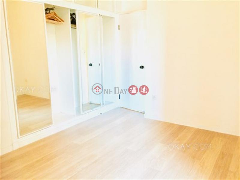 香港搵樓 租樓 二手盤 買樓  搵地   住宅-出租樓盤-2房1廁,星級會所,連車位《曉峰閣出租單位》