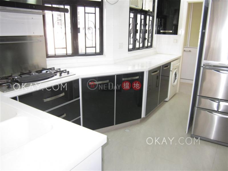 Lyttelton Garden, Low, Residential | Rental Listings | HK$ 44,000/ month