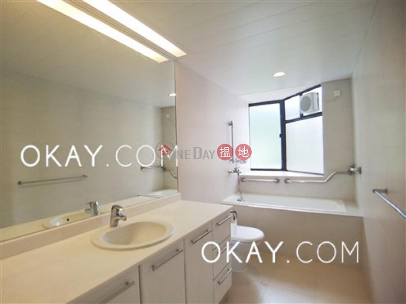 南灣大廈|高層-住宅|出售樓盤HK$ 7,500萬