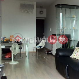 2 Bedroom Flat for Rent in Tai Kok Tsui|Yau Tsim MongShining Heights(Shining Heights)Rental Listings (EVHK43879)_0