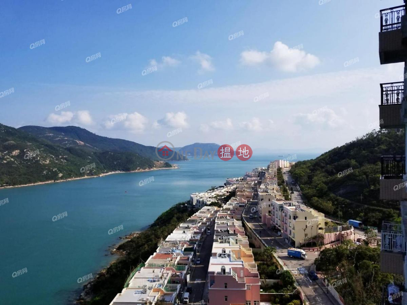 Redhill Peninsula Phase 1 | 2 bedroom House Flat for Rent | Redhill Peninsula Phase 1 紅山半島 第1期 Rental Listings