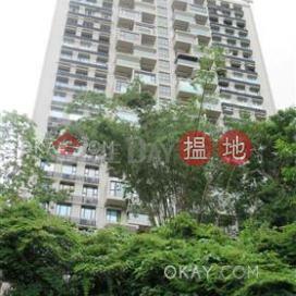 Efficient 4 bedroom with sea views, balcony | Rental|Twin Brook(Twin Brook)Rental Listings (OKAY-R7766)_0