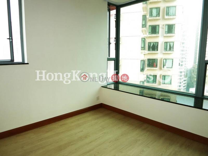 HK$ 17.5M   2 Park Road, Western District 2 Bedroom Unit at 2 Park Road   For Sale