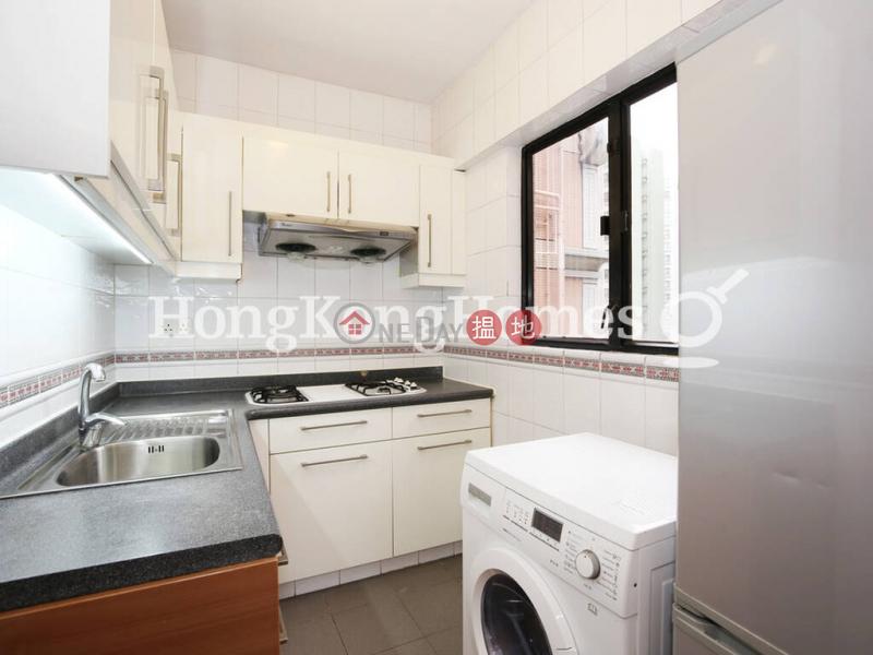 香港搵樓|租樓|二手盤|買樓| 搵地 | 住宅出租樓盤|蔚華閣兩房一廳單位出租