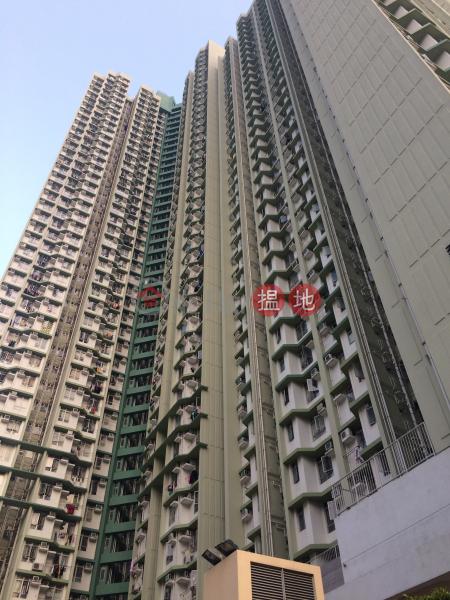 梨木樹邨 榮樹樓 (Lei Muk Shue Estate Wing Shue House) 大窩口|搵地(OneDay)(3)