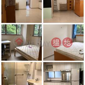 Good location|Western DistrictHoi Tao Building(Hoi Tao Building)Rental Listings (Agent-5204963446)_0