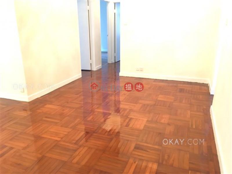 美麗閣-中層-住宅-出租樓盤HK$ 35,000/ 月