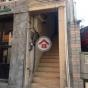晉源街14號 (14 Tsun Yuen Street) 灣仔晉源街14號|- 搵地(OneDay)(1)