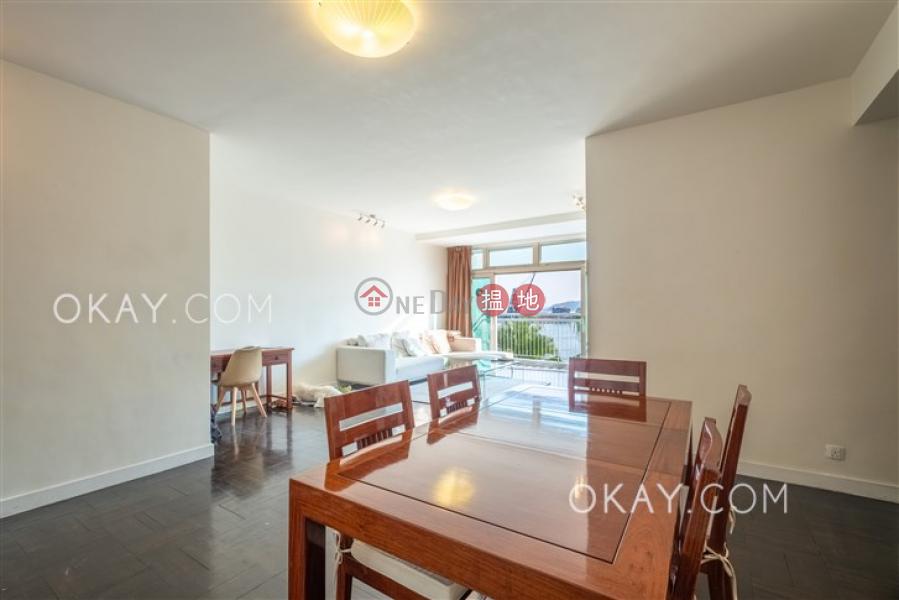 Elegant 3 bedroom with sea views & balcony   Rental   Discovery Bay, Phase 4 Peninsula Vl Coastline, 28 Discovery Road 愉景灣 4期 蘅峰碧濤軒 愉景灣道28號 Rental Listings