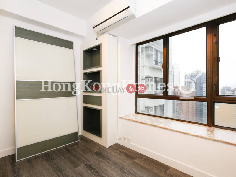 Property Search Hong Kong   OneDay   Residential Sales Listings   3 Bedroom Family Unit at Excelsior Court   For Sale
