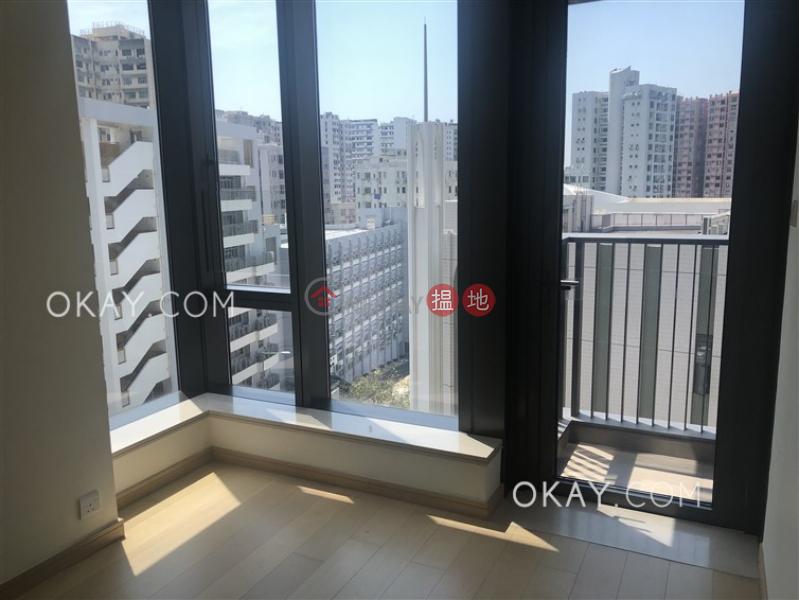 3房2廁,露台《皓畋出租單位》|九龍城皓畋(Mantin Heights)出租樓盤 (OKAY-R364073)