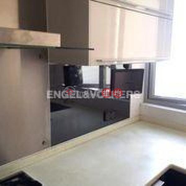 大角咀兩房一廳筍盤出售|住宅單位|10海輝道 | 油尖旺-香港|出售HK$ 1,660萬